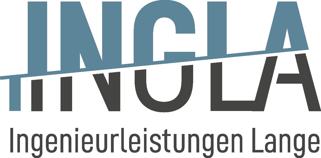 Tingla GmbH