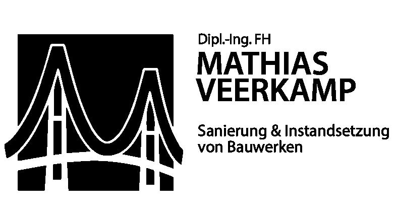 Logos Partner-03